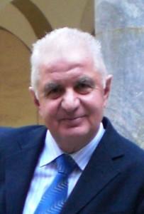 Fernando D'Annunzio