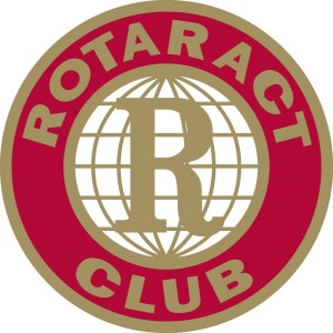 Rotaract Club Vasto